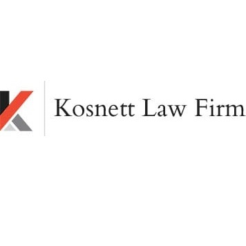 Profile Photos of Kosnett Law Firm 2600 Michelson Dr. Suite 1700 - Photo 1 of 1