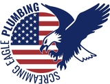Screaming Eagle Plumbing llc 236 Shannon Woods Dr