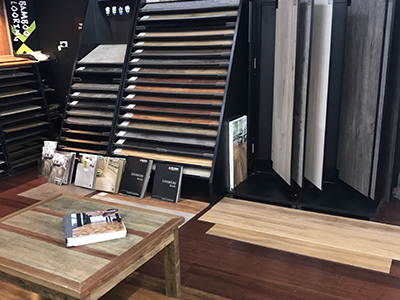 Gallery of Nowra Flooring Xtra 166 Princes Hwy - Photo 2 of 8