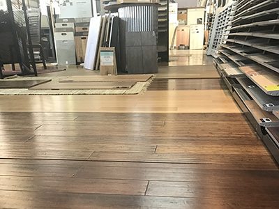 Gallery of Nowra Flooring Xtra 166 Princes Hwy - Photo 3 of 8