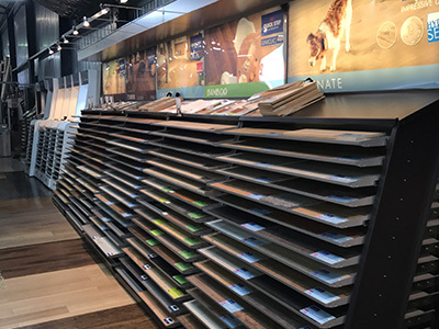 Gallery of Nowra Flooring Xtra 166 Princes Hwy - Photo 4 of 8