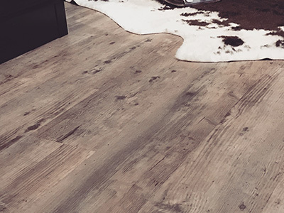 Gallery of Nowra Flooring Xtra 166 Princes Hwy - Photo 7 of 8