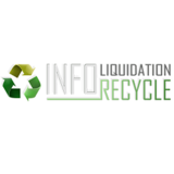 Info Liquidation Recycle Inc, saint-eustache