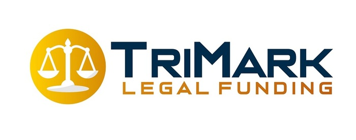Profile Photos of TriMark Legal Funding LLC 1056 Green Acres Rd #102 - Photo 1 of 1