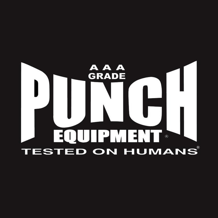 Profile Photos of Punch Equipment 29 Central Drive - Photo 1 of 1