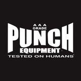 Punch Equipment 29 Central Drive