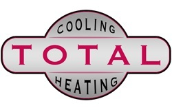 Profile Photos of Total Cooling & Heating Of Winter Haven 550 Pope Ave Nw, Ste 105 - Photo 1 of 1