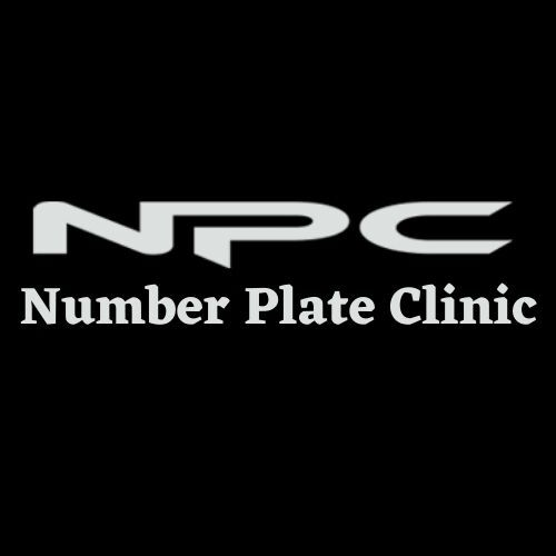 Profile Photos of NPC - Car Window Tinting Services UK 101 Tonge Moor Road, Tonge Moor - Photo 1 of 1