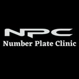 NPC - Car Window Tinting Services UK 101 Tonge Moor Road, Tonge Moor