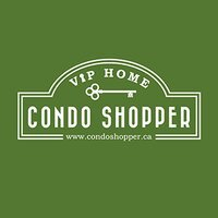 Profile Photos of Condo Shopper PO Box 18582 Richview - Photo 1 of 1