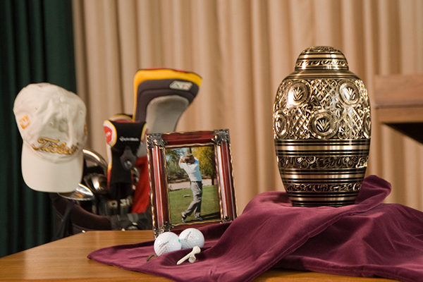 Profile Photos of St. Louis Cremation 320 Jungermann Rd - Photo 1 of 13