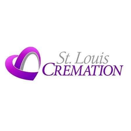 Profile Photos of St. Louis Cremation 320 Jungermann Rd - Photo 13 of 13