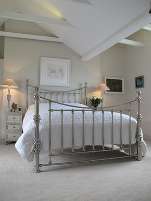 New Album of Claire Rendall Design and Interior Kingsdown - Photo 1 of 8