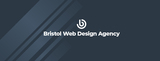 Bristol Web Design Agency, Bristol