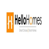Hello Homes Private Limited, Panvel
