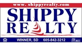 Shippy Realty & Auction 102 E 2nd, Suite 2