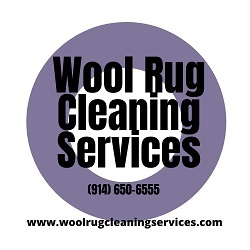 Profile Photos of Wool Rug Cleaning Services 118 S 4th Ave - Photo 1 of 1