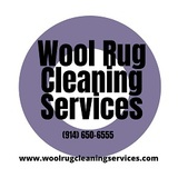 Wool Rug Cleaning Services 118 S 4th Ave