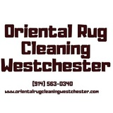 Oriental Rug Cleaning Westchester, New Rochelle
