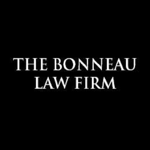Profile Photos of The Bonneau Law Firm 2100 Valley View Ln #440 - Photo 1 of 2
