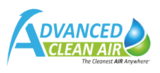 Advanced Clean Air Brisbane, Mansfield