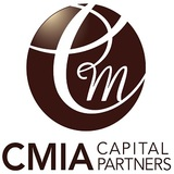 CMIA Capital Partners Pte. Ltd., Singapore