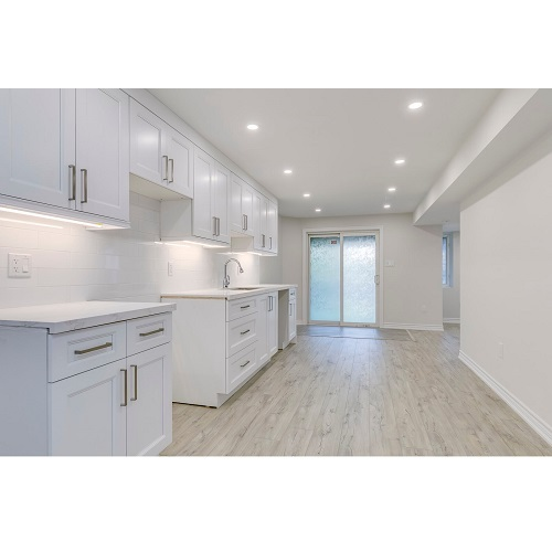 New Album of Basement Renovation Mississauga   Reno Duck 6660 Kennedy Rd,Suite 201 - Photo 1 of 2