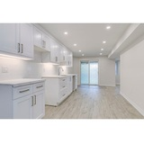 Basement Renovation Mississauga | Reno Duck 6660 Kennedy Rd,Suite 201