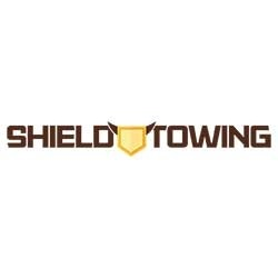 Profile Photos of Shield Towing 2441 Warren Road - Photo 1 of 1