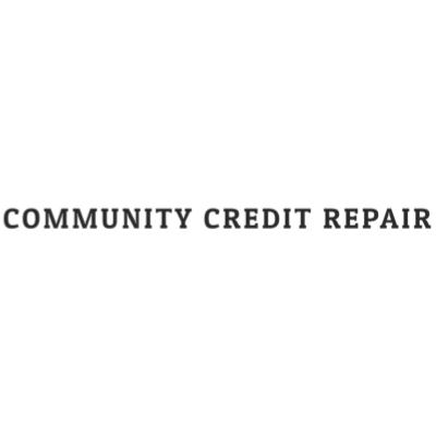 Profile Photos of Community Credit Repair 2375 S Jones Blvd #15 - Photo 1 of 1