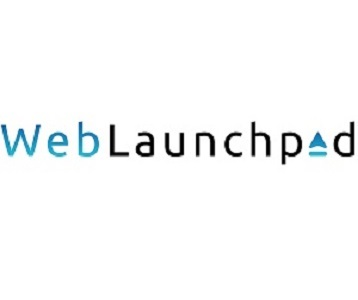 Profile Photos of Web Launchpad Suite 4512, 3/55 Gawler Place - Photo 1 of 1