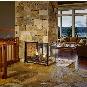Profile Photos of Accent Fireplace + Spas 1622 North Division Street - Photo 4 of 4