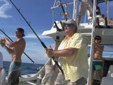 Profile Photos of Fish Key West - Offshore Fishing Charters - Sport Fishing
