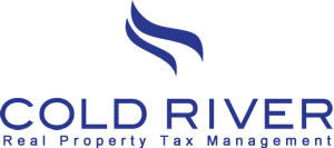 Cold River Land, LLC