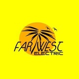 Escondido Electrician Far West Electric 934 Hillhaven Road