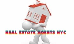 Real Estate Agents NYC