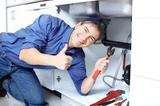 Call Out Plumbers, Hove