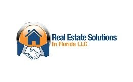 Real Estate Solutions in Florida, LLC