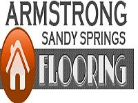 Armstrong Sandy Springs Flooring