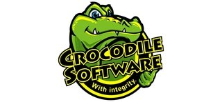 Crocodile Software