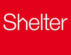 Shelter charity shop (Aldershot)