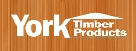 York Timber Products |  Potting Shed