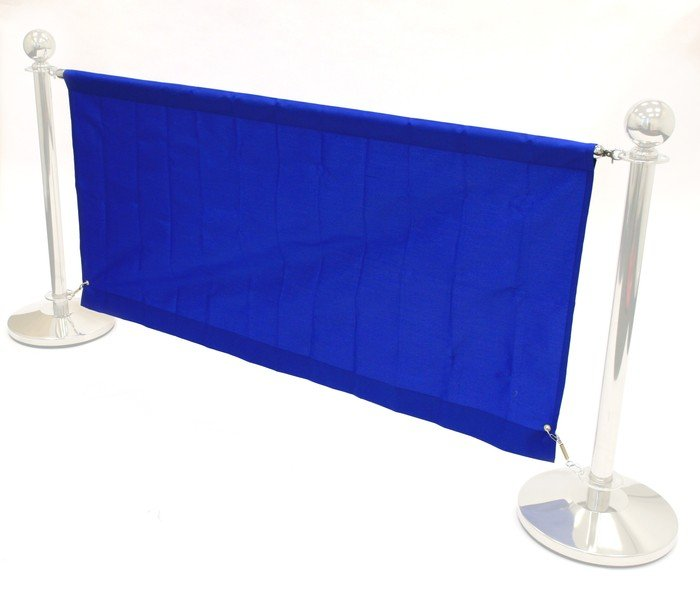cafe banner hire. Call 0843 289 2798 Profile Photos of Cafe Banner Hire Cambridge Peterborough Cambridgeshire Norwich Norfolk Norfolk Suffolk Cambridgeshire - Photo 1 of 4