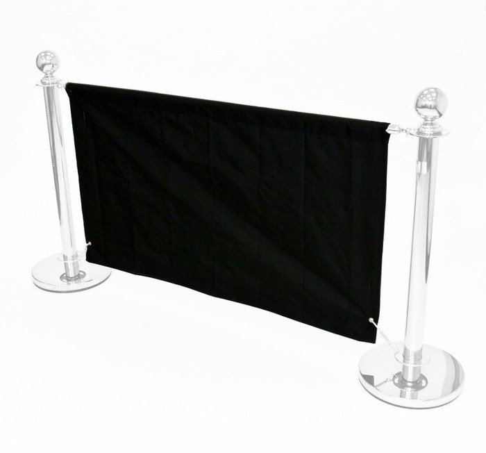 cafe style barrier hire. Call 0843 289 2798 Profile Photos of Cafe Banner Hire Cambridge Peterborough Cambridgeshire Norwich Norfolk Norfolk Suffolk Cambridgeshire - Photo 2 of 4
