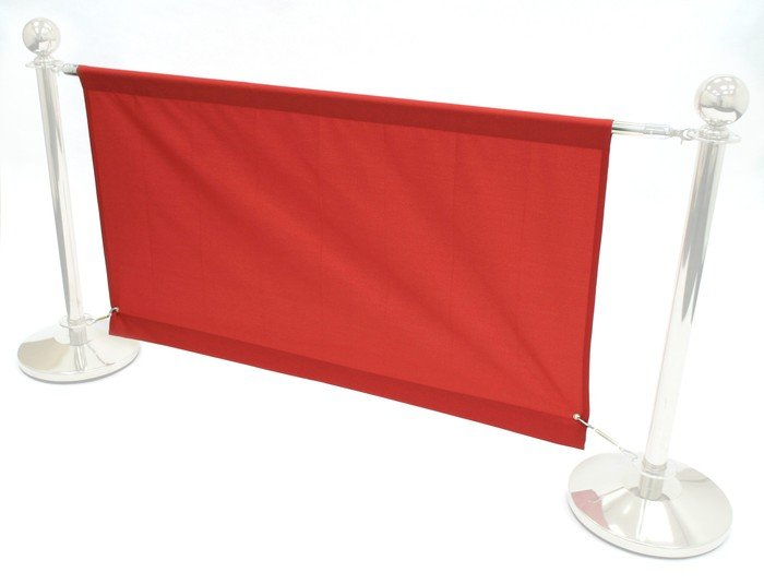 cafe barrier rental. Call 0843 289 2798 Profile Photos of Cafe Banner Hire Cambridge Peterborough Cambridgeshire Norwich Norfolk Norfolk Suffolk Cambridgeshire - Photo 3 of 4