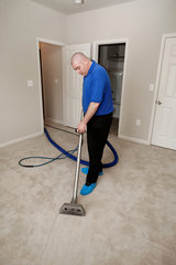 Best Beverly Hills Carpet Cleaning, Beverly Hills