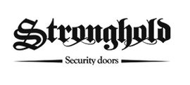 Stronghold Security Doors