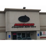 Premier Complete Auto Care 7480 South State St