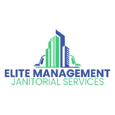 Profile Photos of Elite Management Janitorial Services 6625 Algard Street - Photo 1 of 1