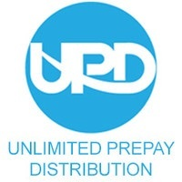 Profile Photos of Unlimited Prepay Distribution 500 south Ewing Ave, Suite D - Photo 1 of 3